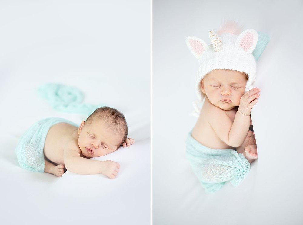HaleyKingCo_Newborn_Marlee_Madison_9.jpg