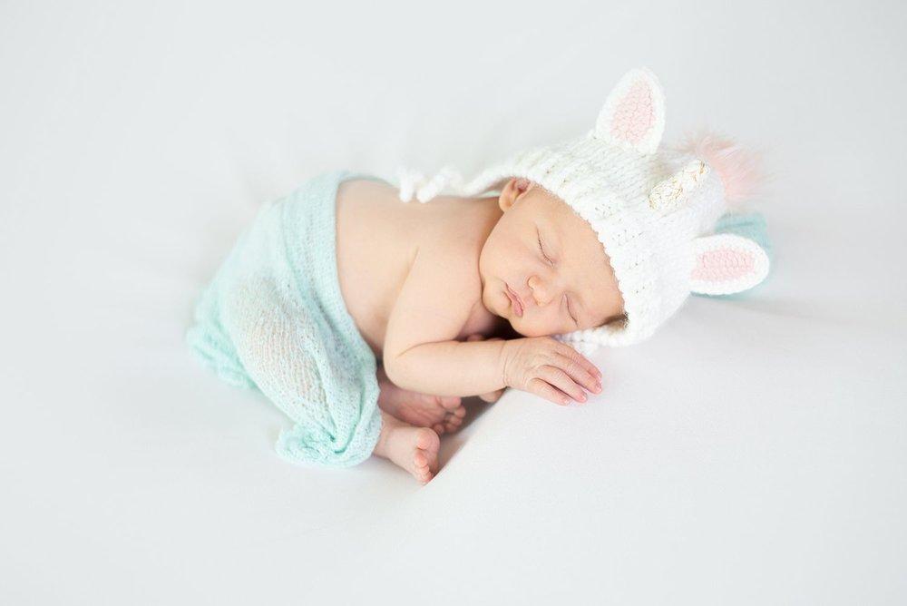 HaleyKingCo_Newborn_Marlee_Madison_12.jpg