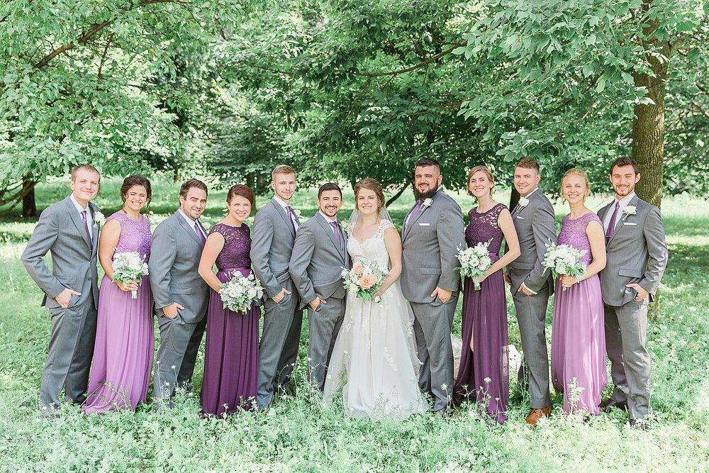 HaleyKingCo_Wedding_CarlyPeter_Wauwatosa_10.jpg