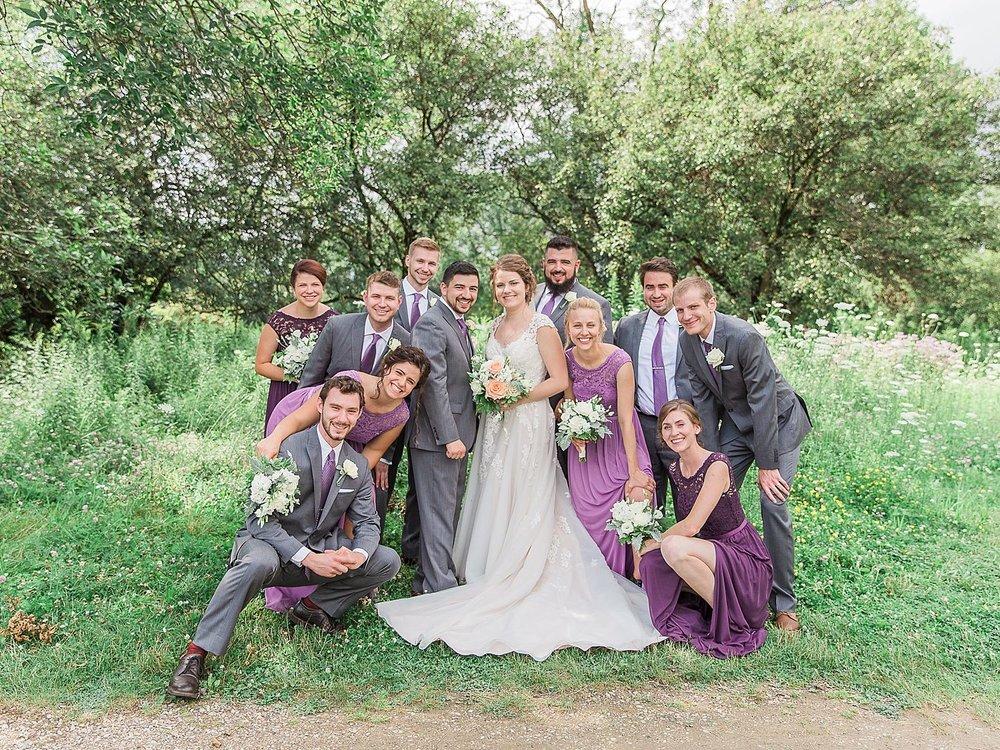 HaleyKingCo_Wedding_CarlyPeter_Wauwatosa_12.jpg