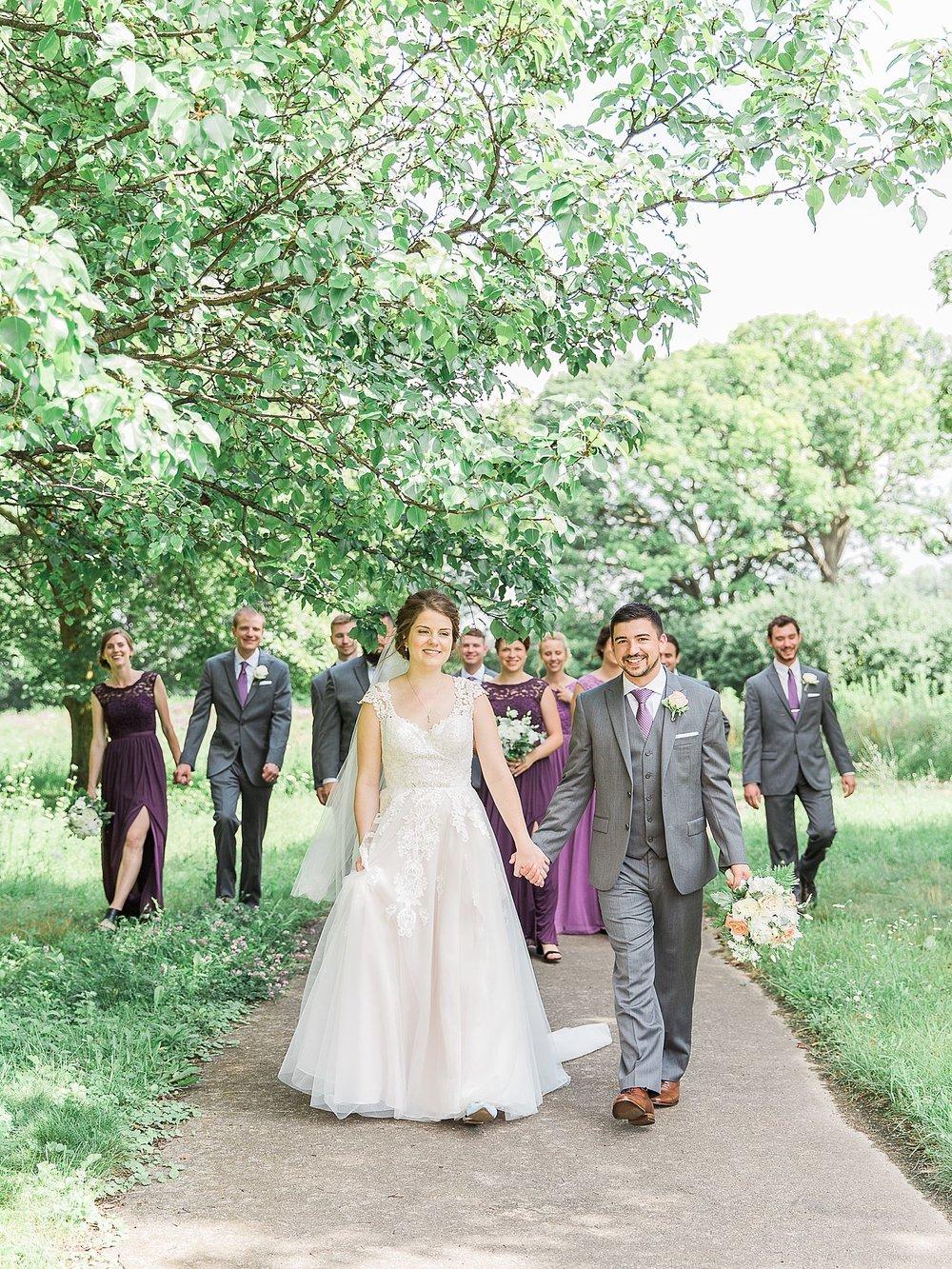 HaleyKingCo_Wedding_CarlyPeter_Wauwatosa_15.jpg