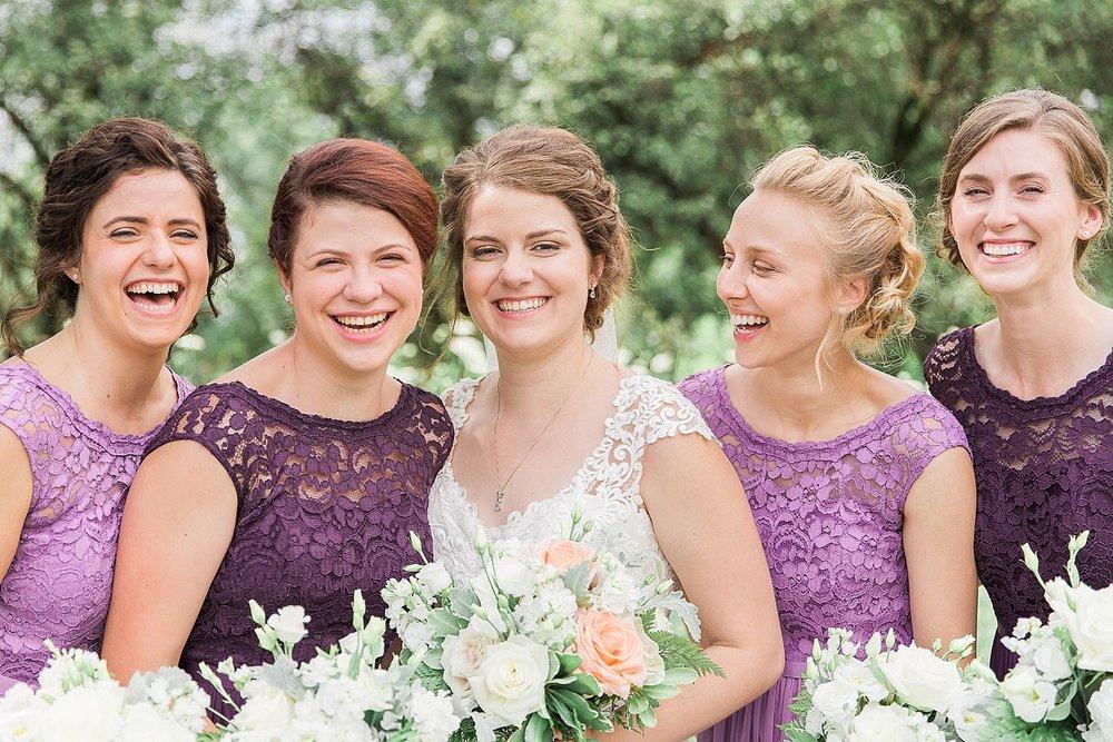 HaleyKingCo_Wedding_CarlyPeter_Wauwatosa_18.jpg