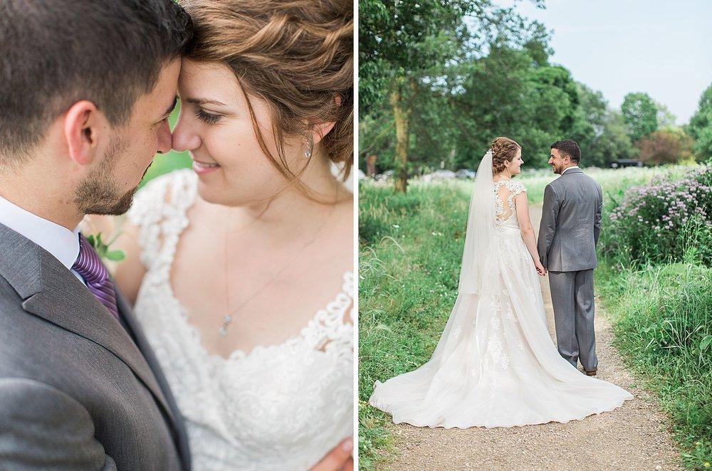 HaleyKingCo_Wedding_CarlyPeter_Wauwatosa_32.jpg
