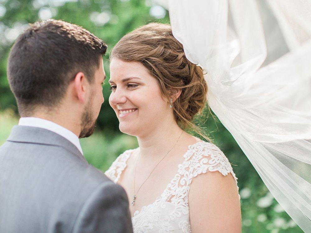 HaleyKingCo_Wedding_CarlyPeter_Wauwatosa_33.jpg