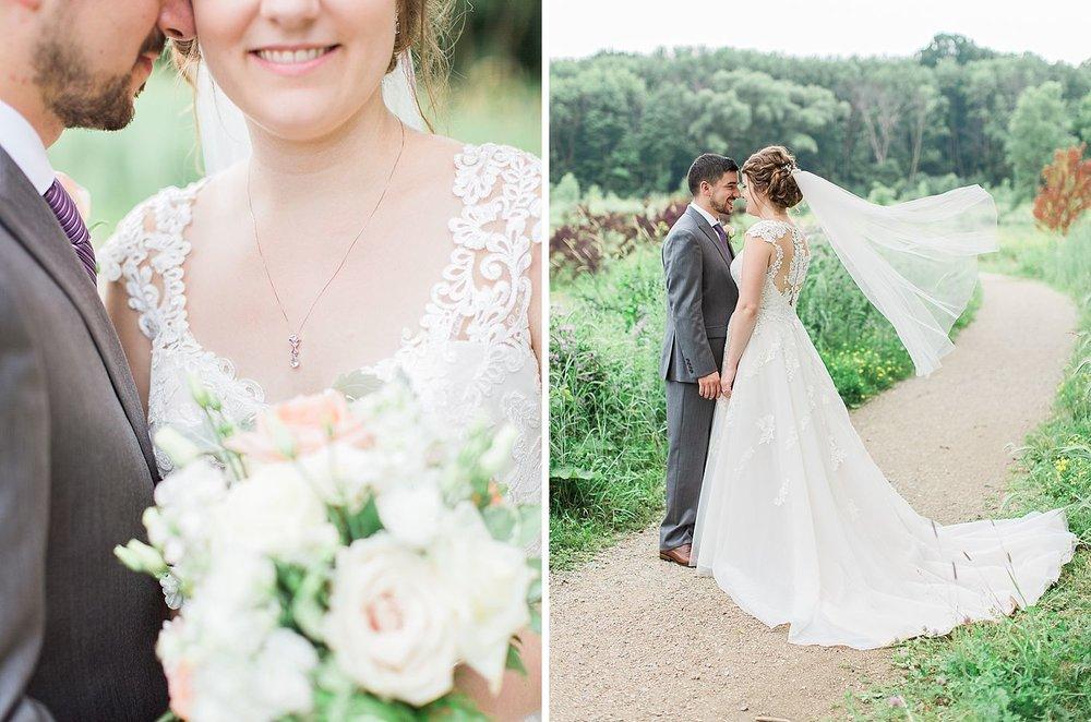 HaleyKingCo_Wedding_CarlyPeter_Wauwatosa_39.jpg
