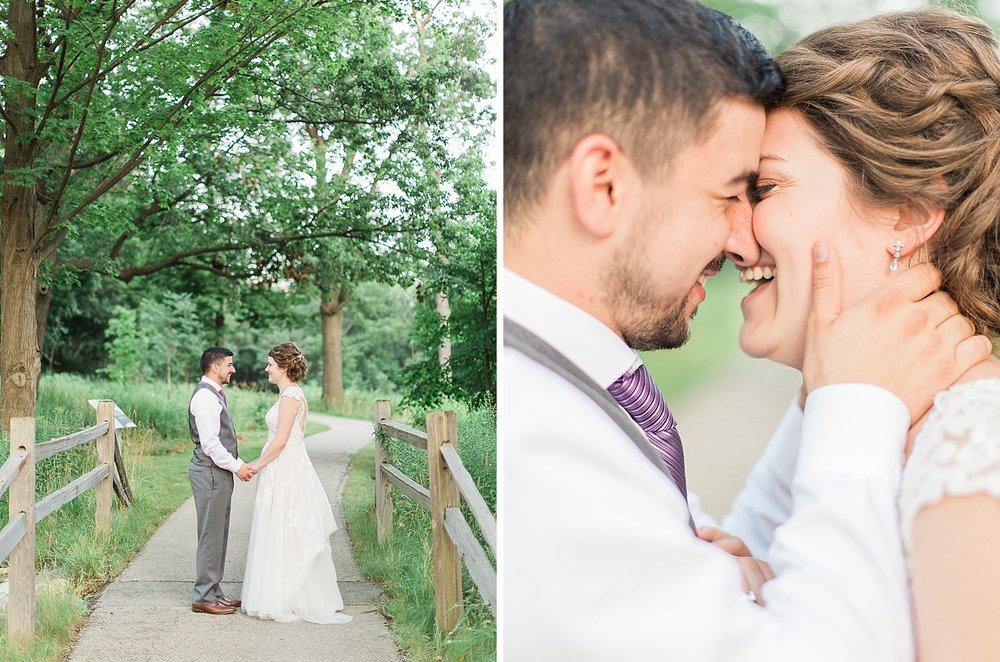 HaleyKingCo_Wedding_CarlyPeter_Wauwatosa_50.jpg