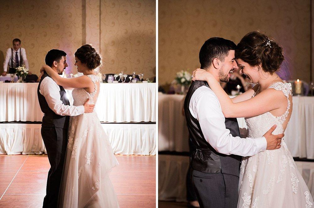 HaleyKingCo_Wedding_CarlyPeter_Wauwatosa_55.jpg