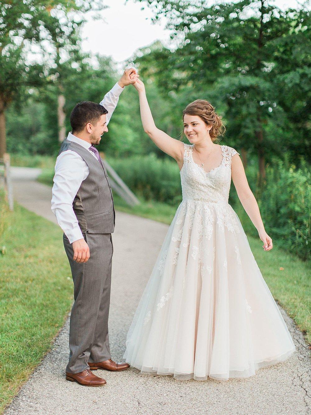 HaleyKingCo_Wedding_CarlyPeter_Wauwatosa_54.jpg