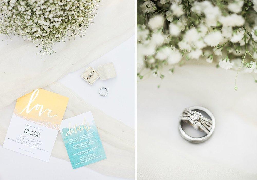 HaleyKingCo_Wedding_KelseyRyan_Milwaukee_2.jpg