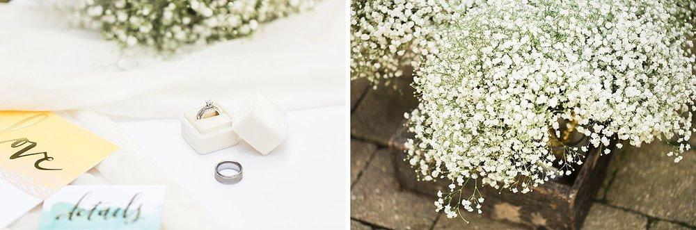 HaleyKingCo_Wedding_KelseyRyan_Milwaukee_5.jpg