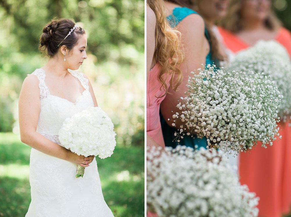 HaleyKingCo_Wedding_KelseyRyan_Milwaukee_9.jpg