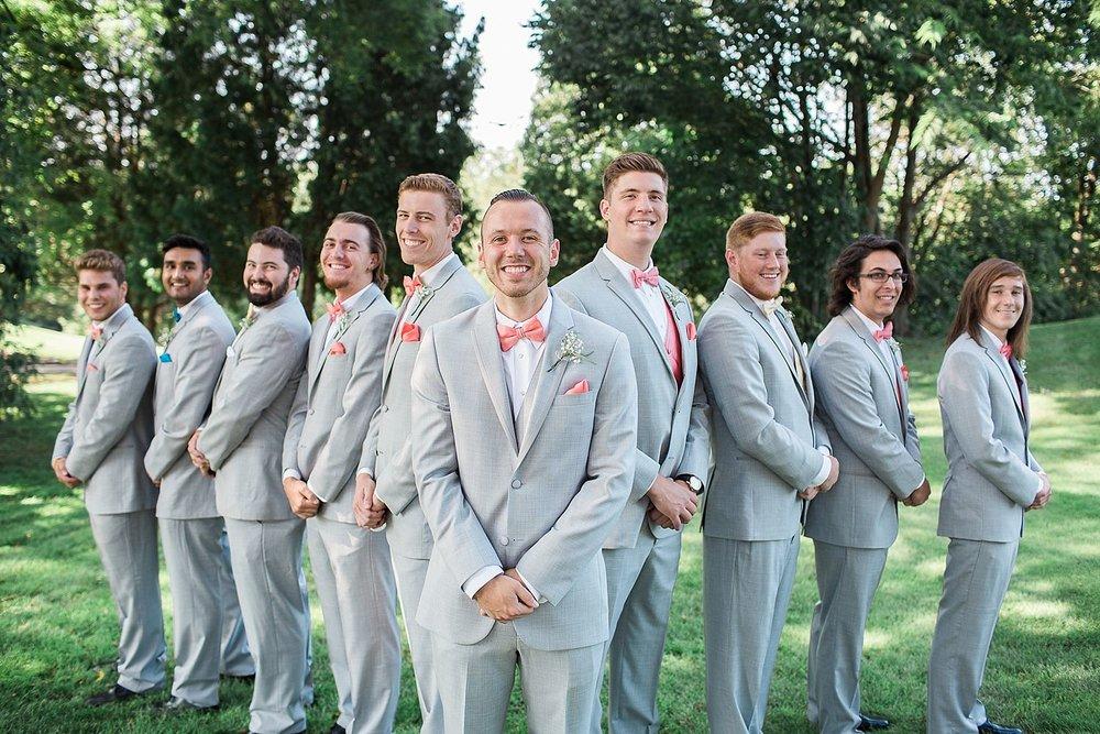 HaleyKingCo_Wedding_KelseyRyan_Milwaukee_14.jpg