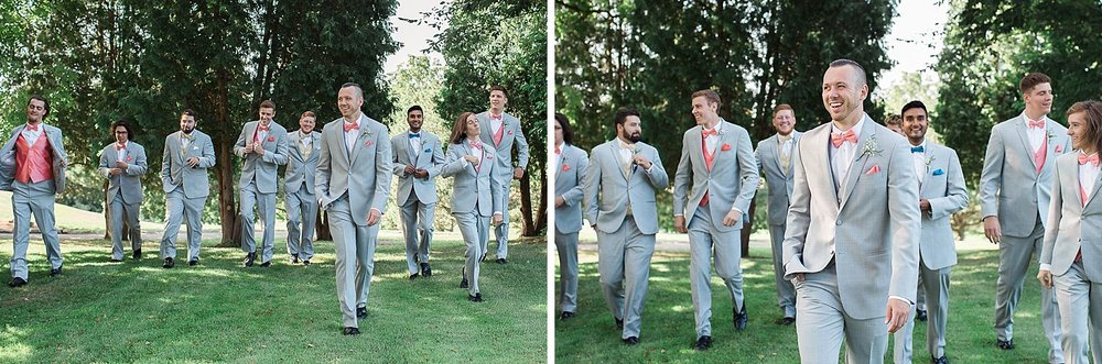 HaleyKingCo_Wedding_KelseyRyan_Milwaukee_15.jpg