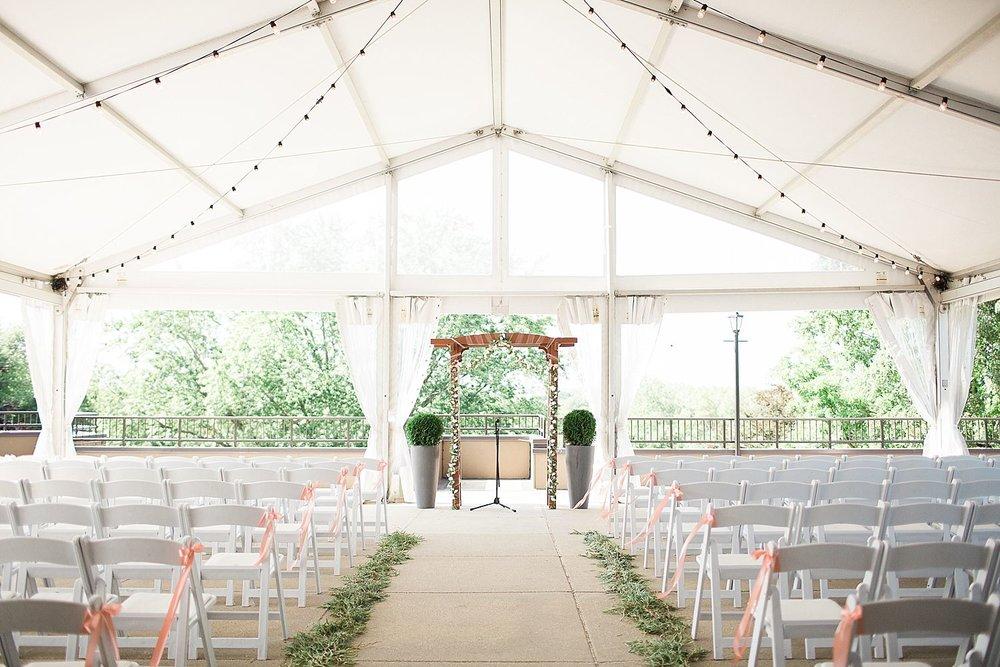 HaleyKingCo_Wedding_KelseyRyan_Milwaukee_18.jpg