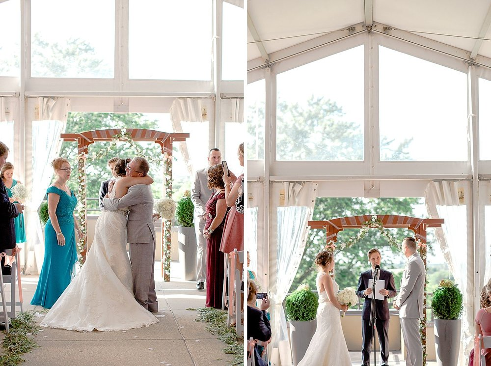 HaleyKingCo_Wedding_KelseyRyan_Milwaukee_22.jpg
