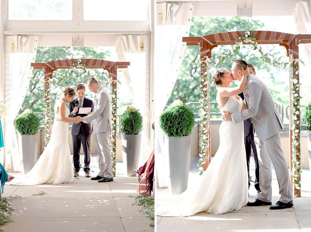 HaleyKingCo_Wedding_KelseyRyan_Milwaukee_23.jpg