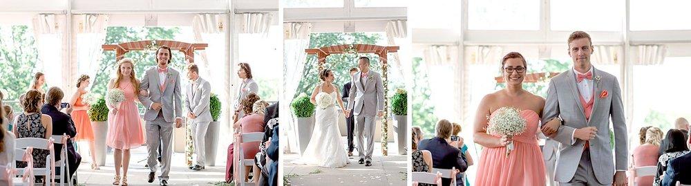 HaleyKingCo_Wedding_KelseyRyan_Milwaukee_24.jpg