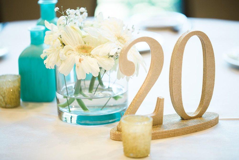 HaleyKingCo_Wedding_KelseyRyan_Milwaukee_25.jpg