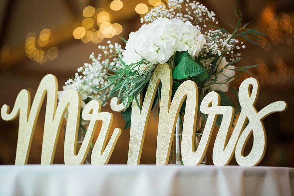 HaleyKingCo_Wedding_KelseyRyan_Milwaukee_28.jpg