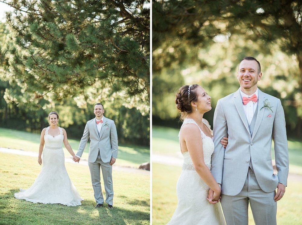 HaleyKingCo_Wedding_KelseyRyan_Milwaukee_36.jpg
