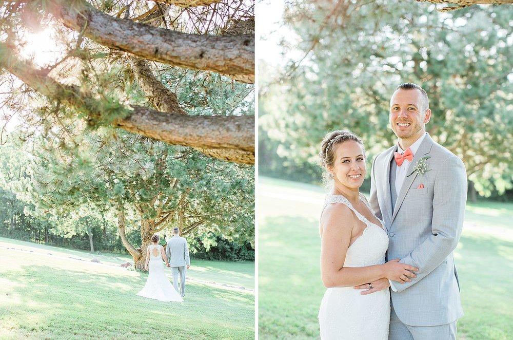 HaleyKingCo_Wedding_KelseyRyan_Milwaukee_37.jpg