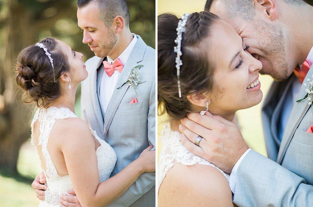 HaleyKingCo_Wedding_KelseyRyan_Milwaukee_39.jpg