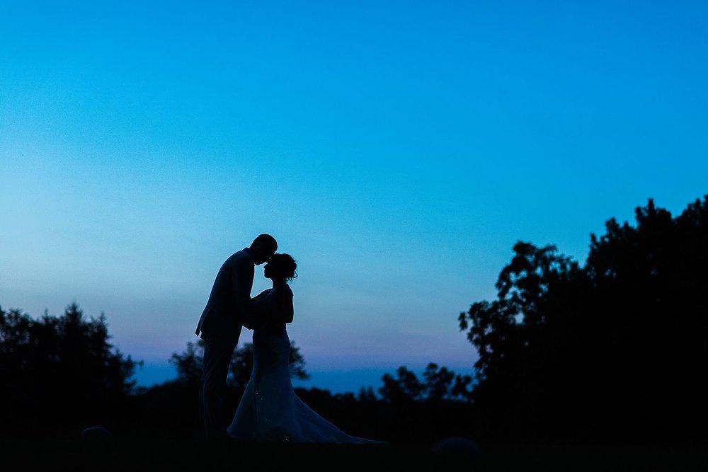 HaleyKingCo_Wedding_KelseyRyan_Milwaukee_45.jpg