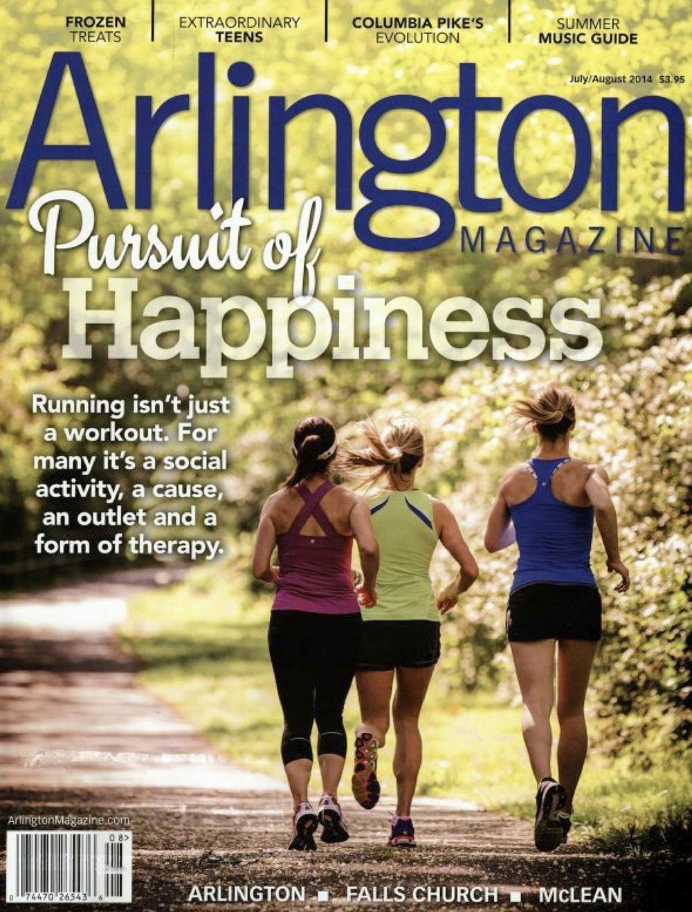 ArlingtonMagazine_BayouBakery_201408.jpg