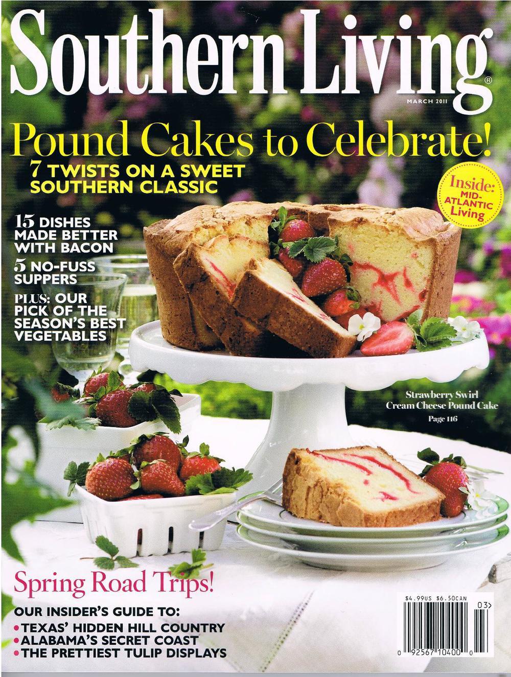 Southern-Living_Bayou-Bakery-David-Guas_201103-page-001.jpg
