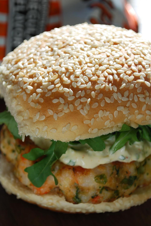 Shrimp Burger (2).jpg