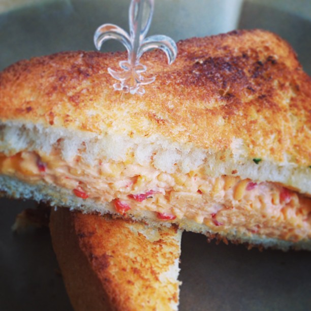 Pimento Cheese Sandwich.jpg