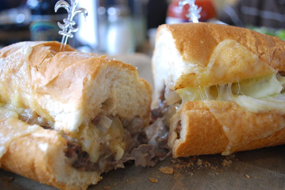 Arm_Dip_Bayou_Bakery_Coffee_Bar_and_Eatery.jpg