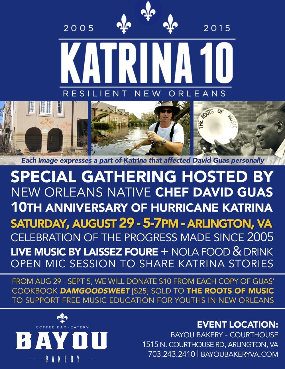 Katrina10