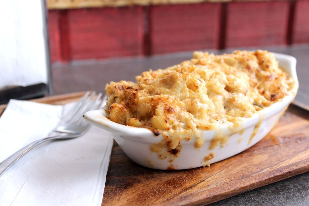 Mac and Cheese Best.jpg