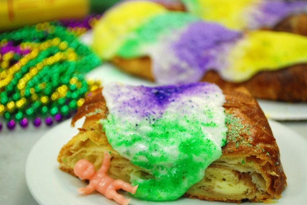 King Cake Slice copy.jpg