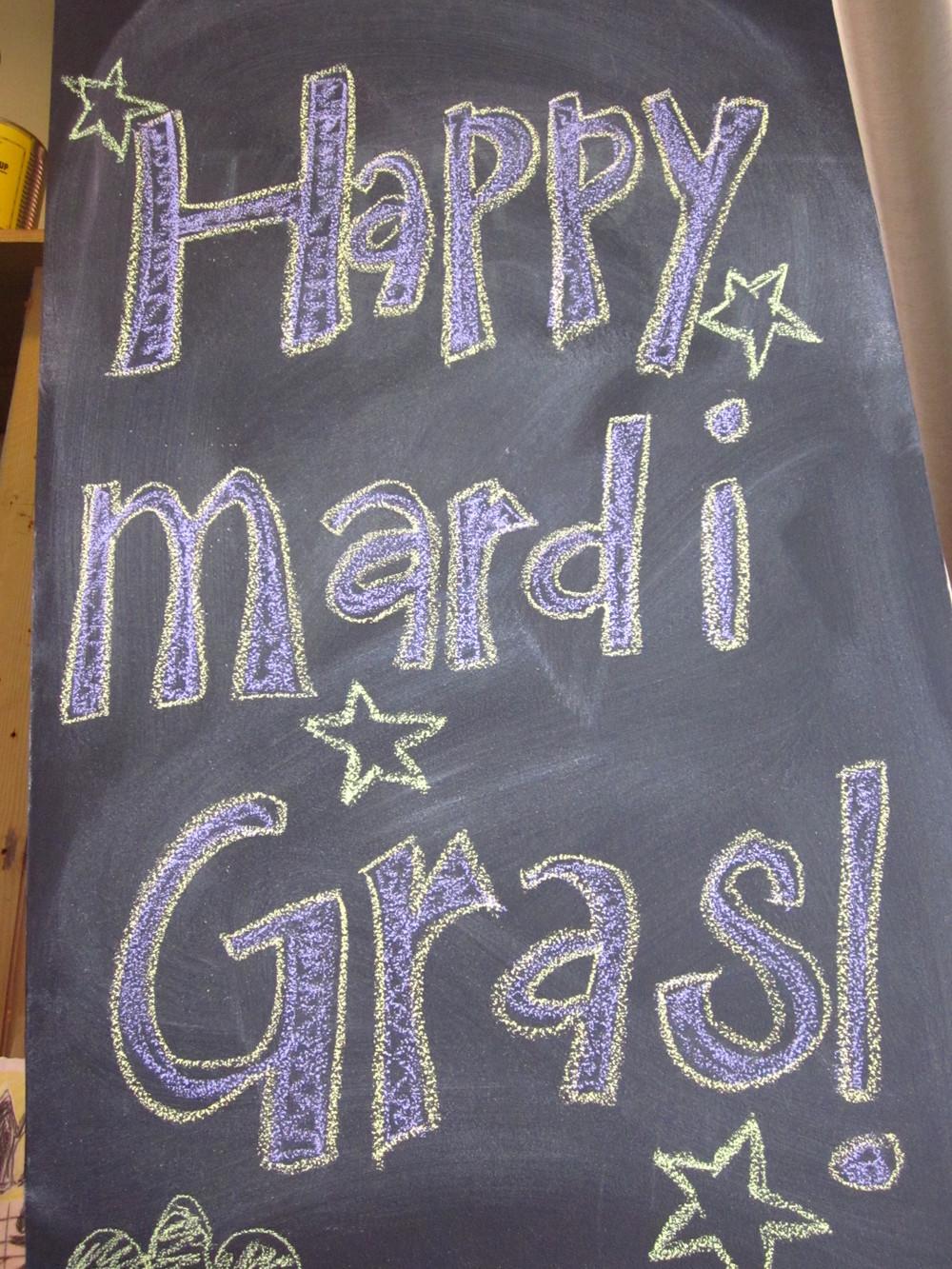 Mardi Gras 2011 015.jpg