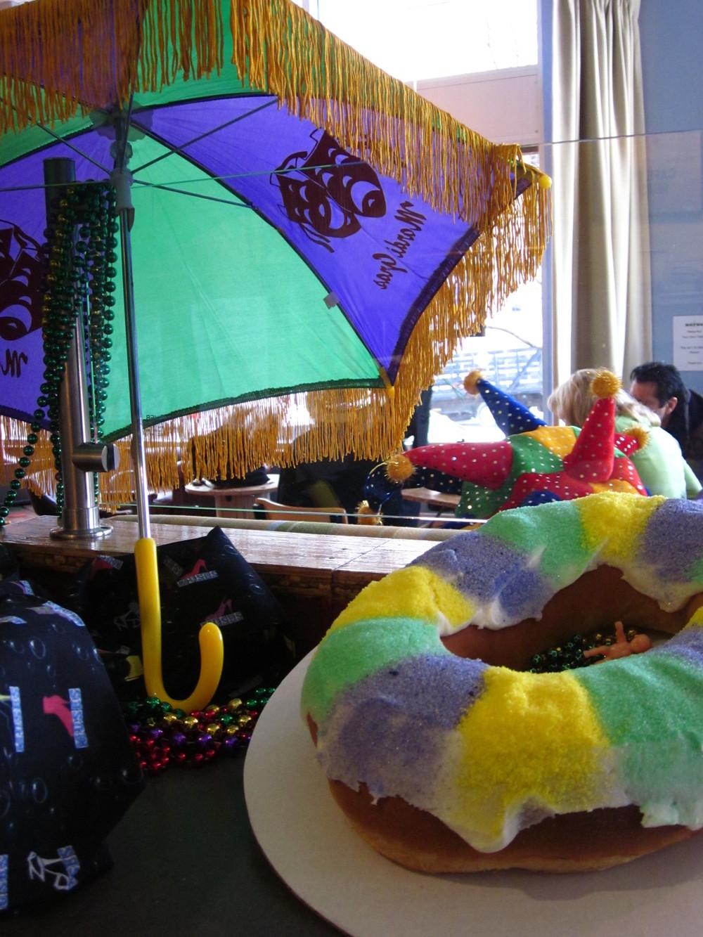 Mardi+Gras+2011+011.jpg