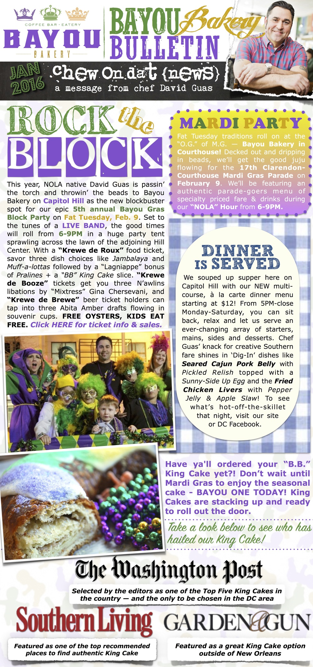 Bayou Bakery Bulletin_Jan 2016.jpg