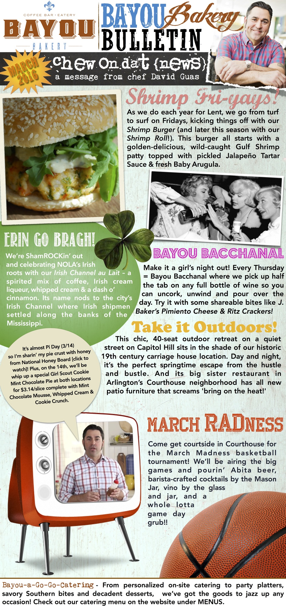 March Bayou Bulletin.jpg