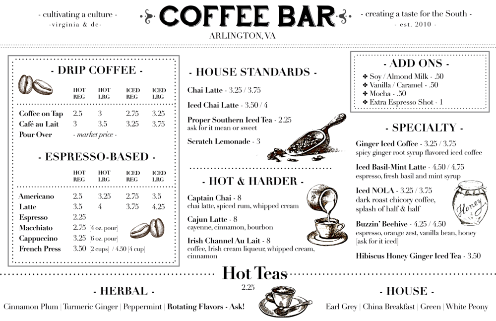 COFFEE BAR ARLINGTON TR.png