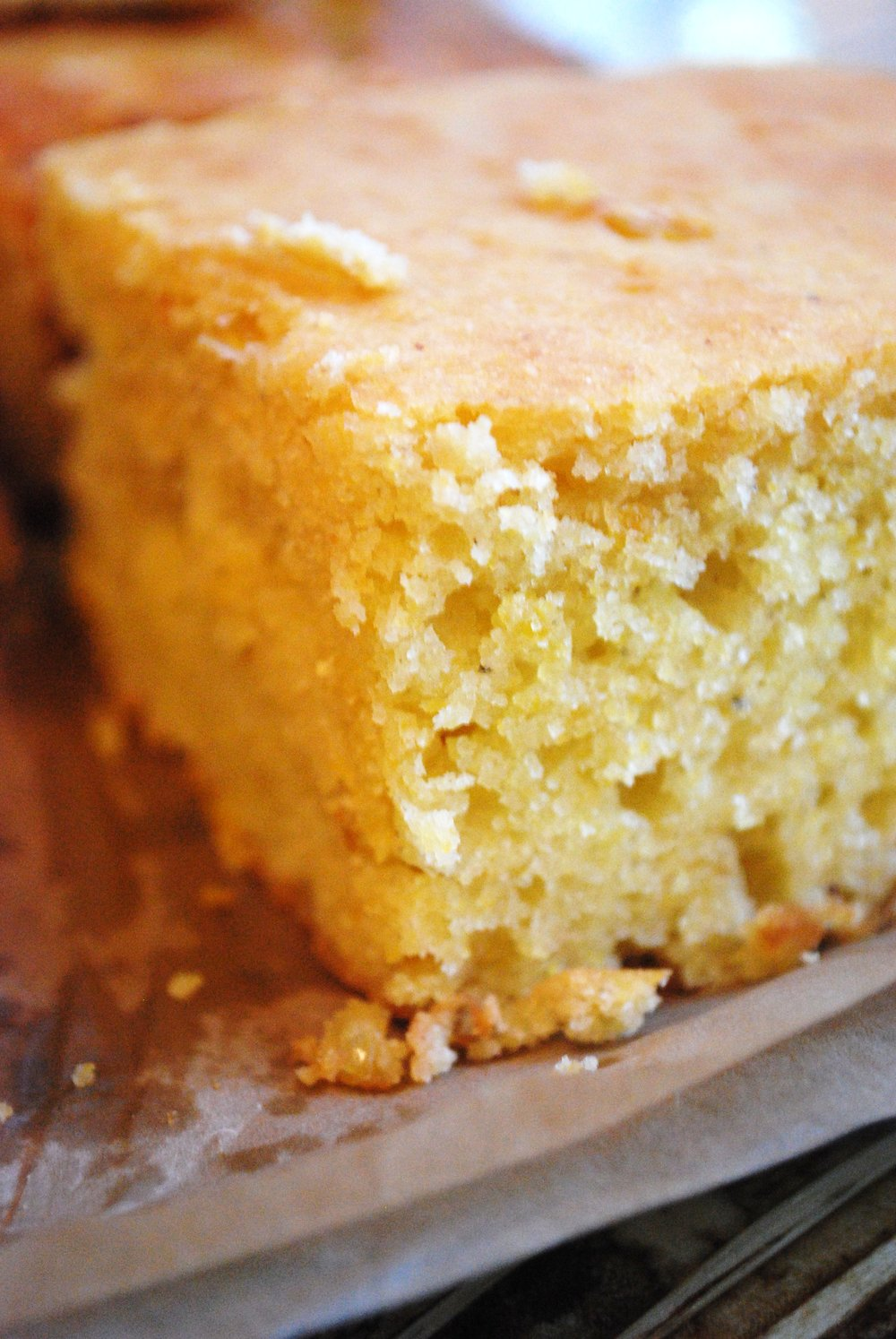 Corn Bread 1.JPG
