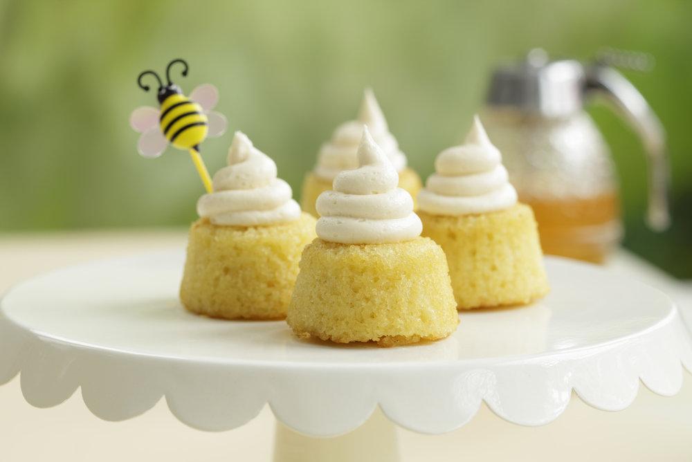 NHB-Beehive Cakes jpeg.jpg