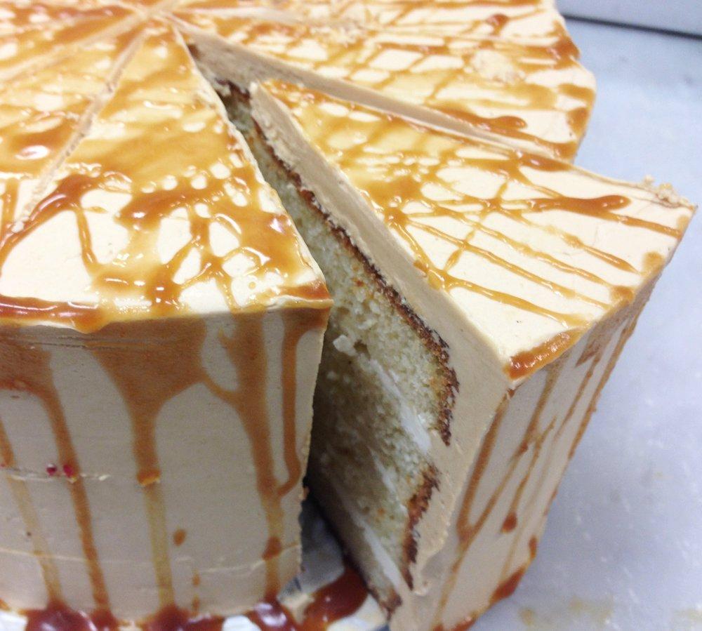 Dulce de Leche Cake.jpg