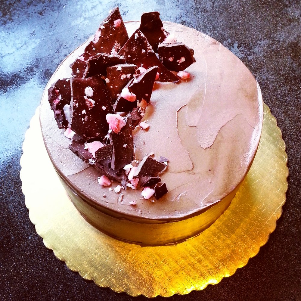 Chocolate peppermint cake.jpg