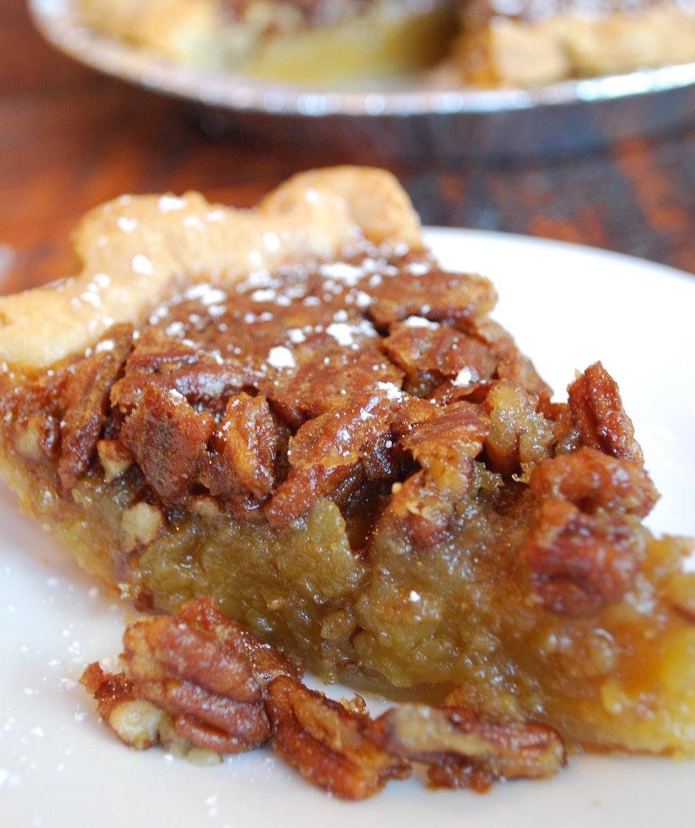 Bayou Bakery_BEST_Pecan Pie copy.jpg