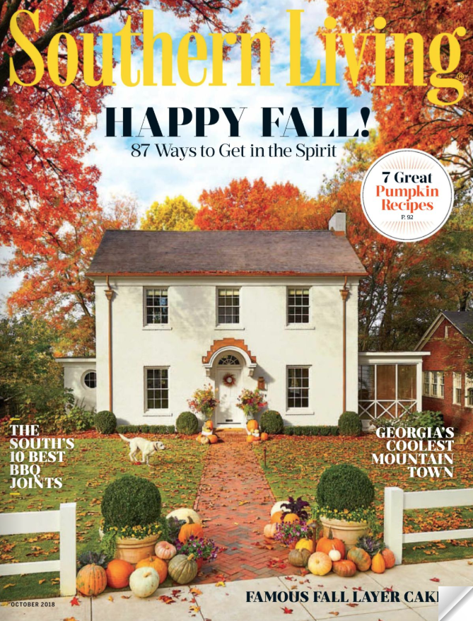 Southern Living_201810.png