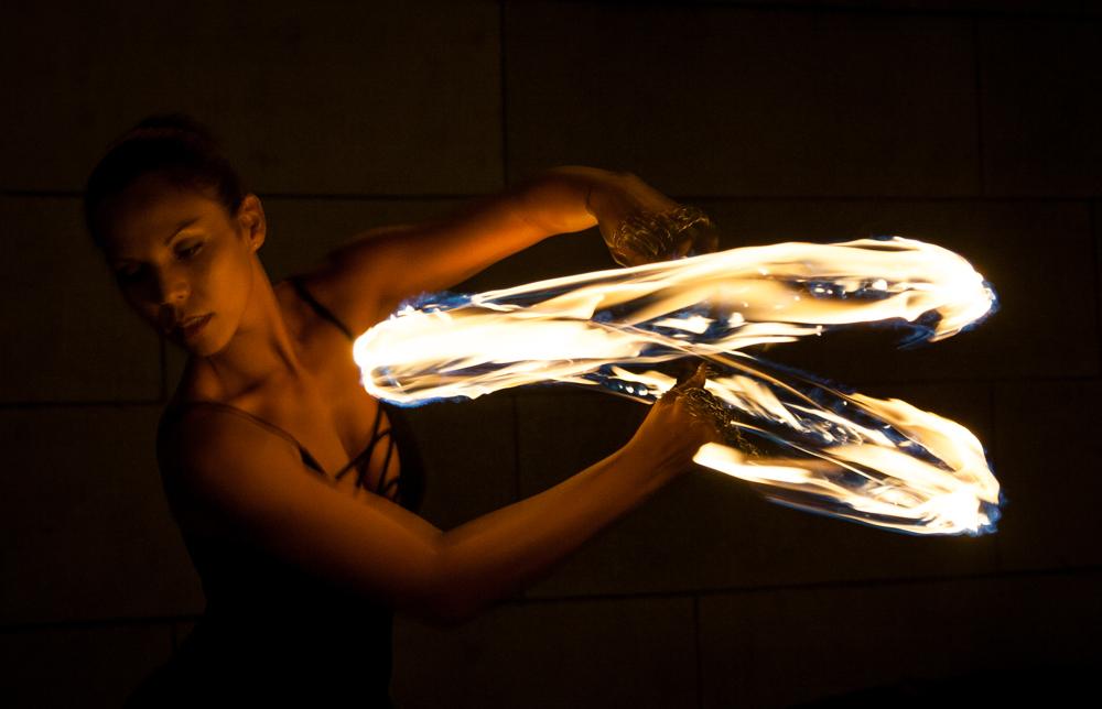 fire-4.jpg