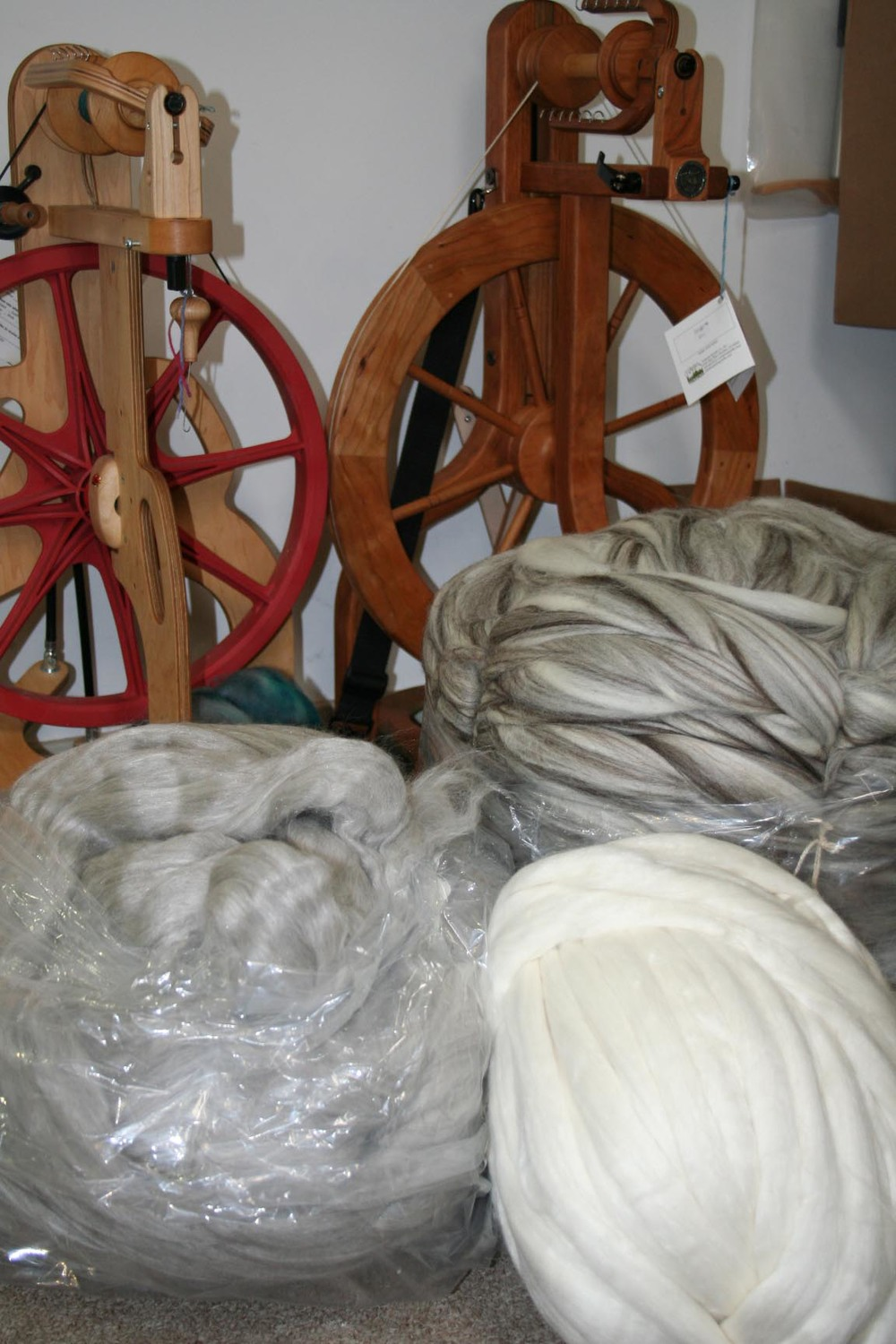 New Yarn Aug 5 003.jpg