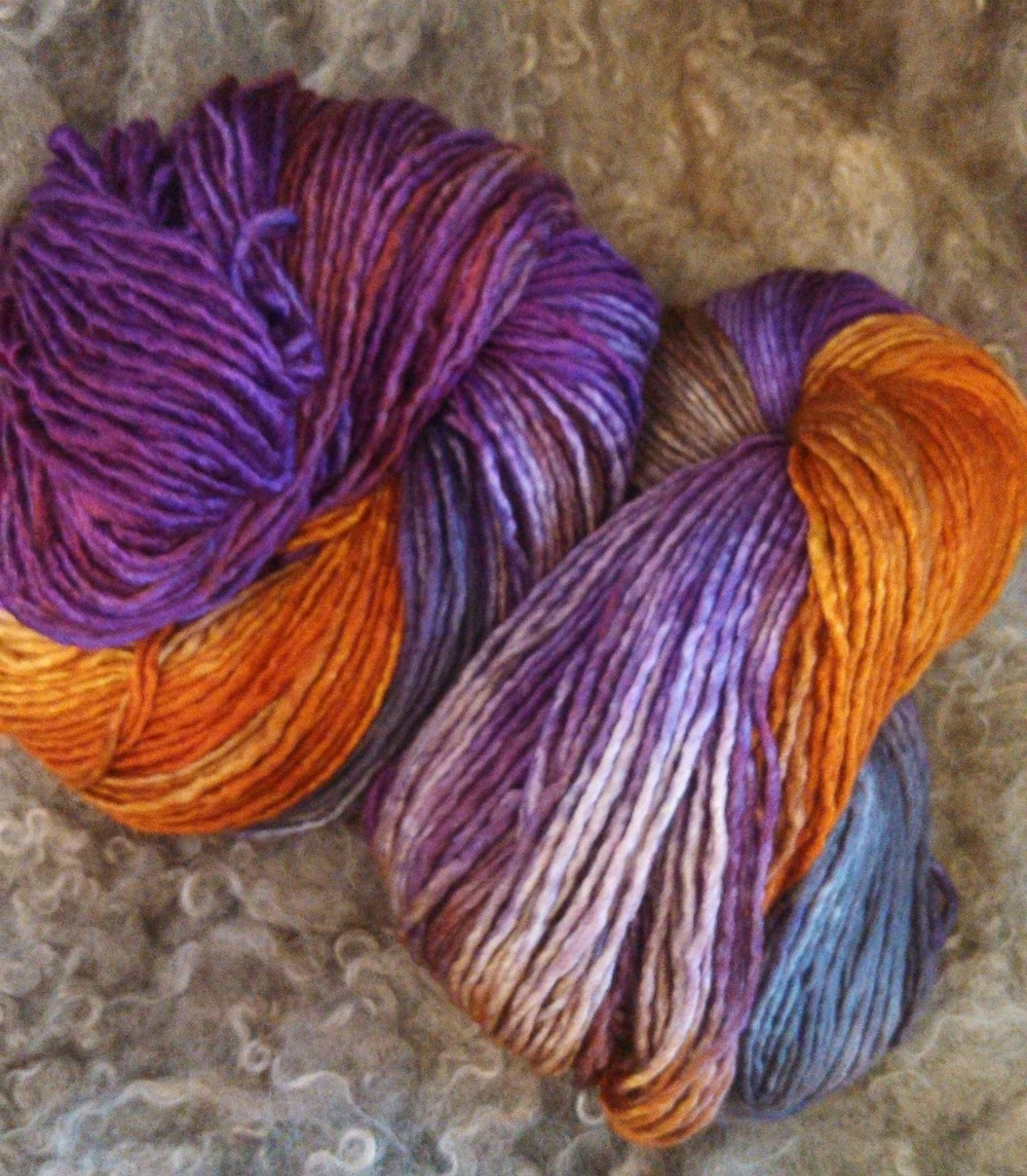 yc_Nov. Yarn club on Asticiou.jpg