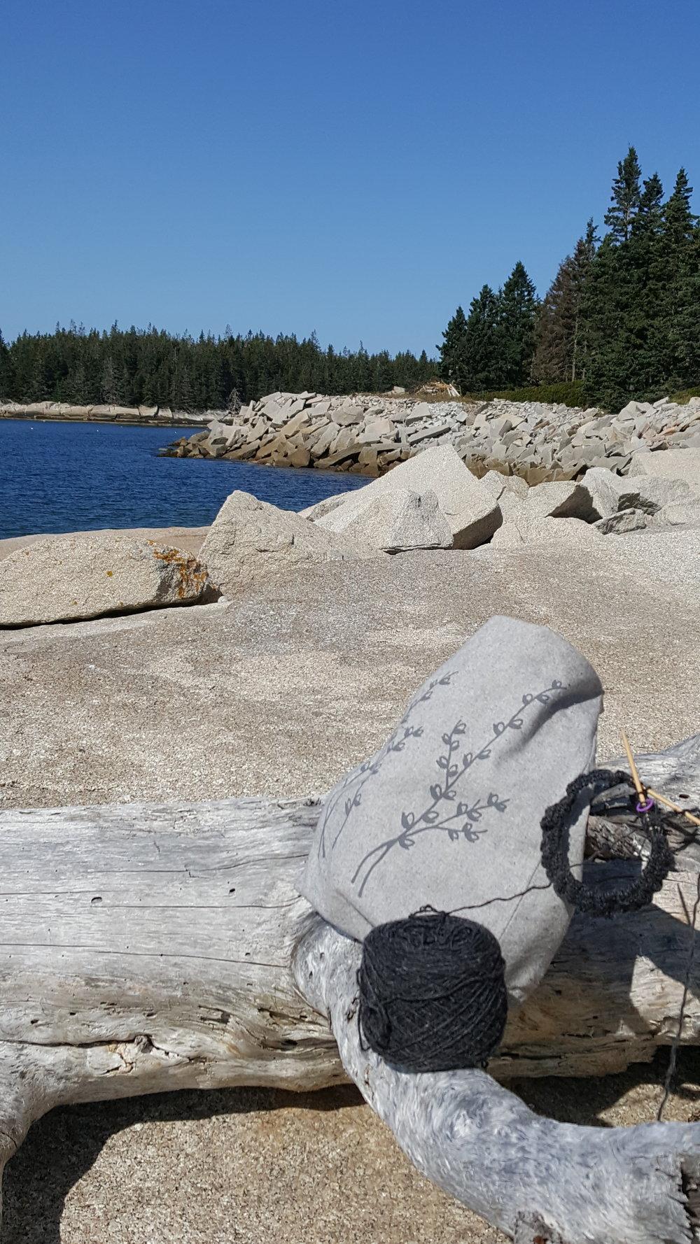 beach knit.jpg